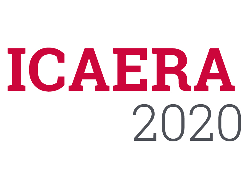 International Conference on Advances in Energy Research and Applications (ICAERA'20)