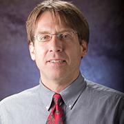 Dr. John R. Schramski - Keynote Speaker