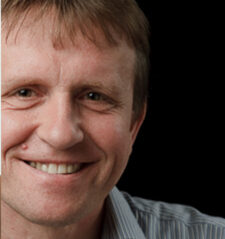 Dr. Boguslaw Kruczek