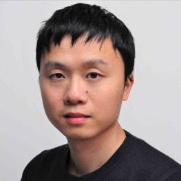 Dr. Yuan Weijia