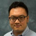 Dr. Kun (Kelvin) Fu