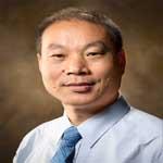 Dr. Xiangbo Meng