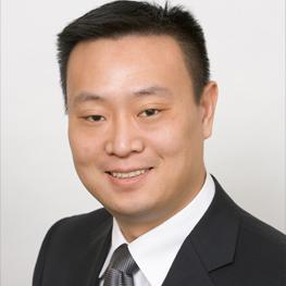 Dr. Wei Lu