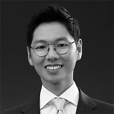 Dr. Jiheong Kang